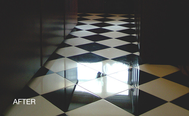 checkerboard-marble-floor-after