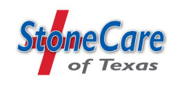 Stonecare of Texas