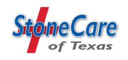 Stonecare of Texas
