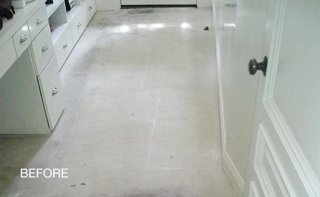 dirty-mudroom-floor
