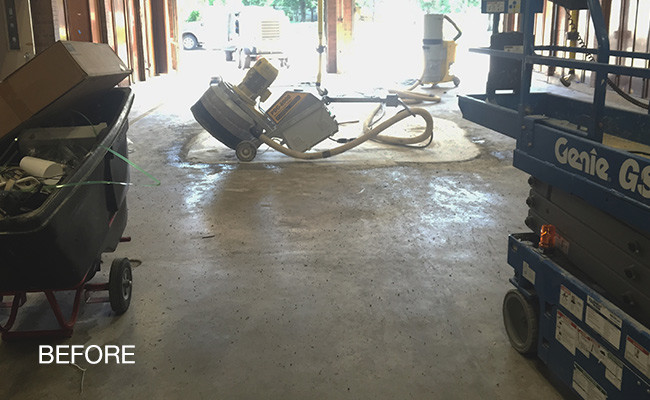 garage-floor-austin