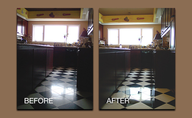 marble-polishing-San-Antonio