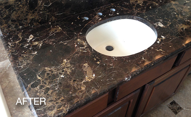 marble-vanity-after