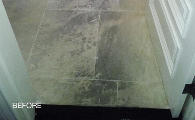 mud-room-floor-damage