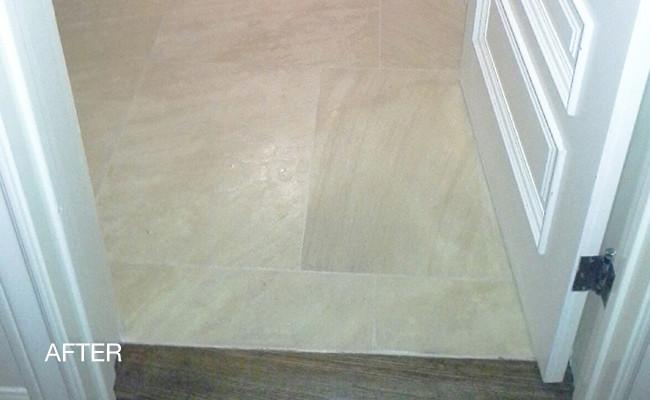 mudroom-floor-cleaning