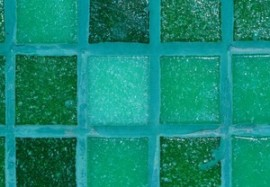 The Case for Colored Grout