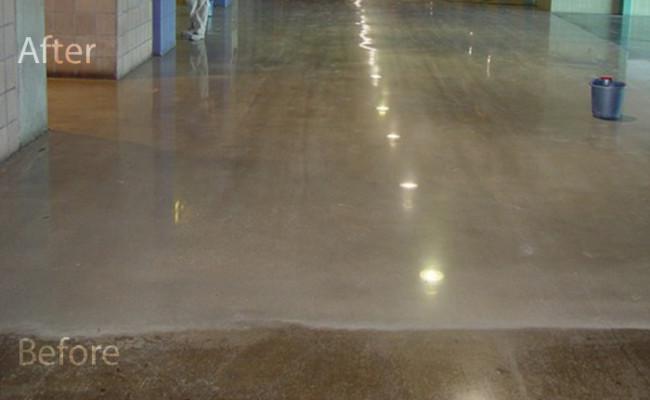 alamodome-floor-restored2