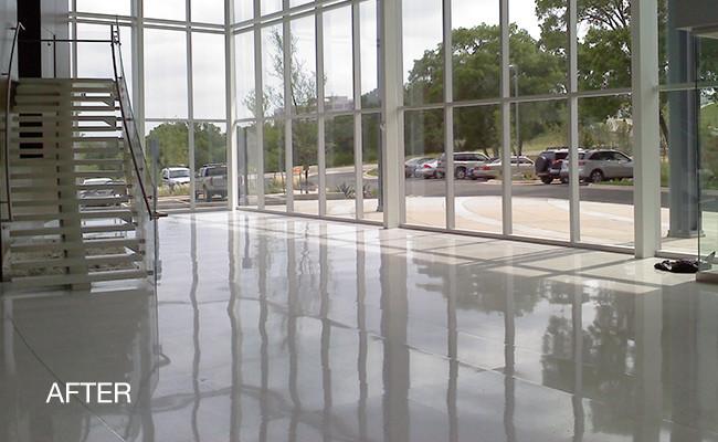 concrete-after