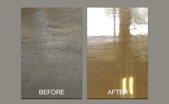 concrete-polishing-austin-san-antonio