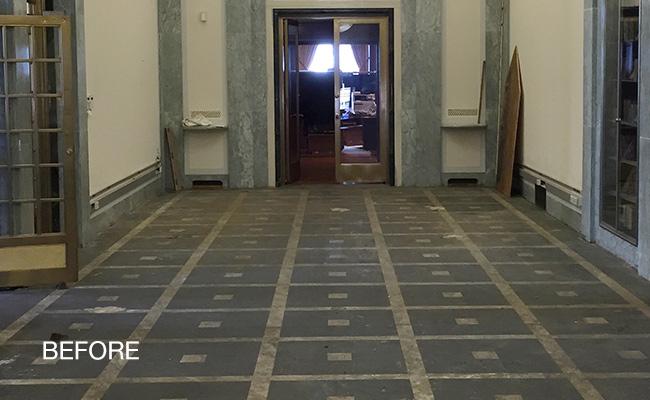 dull-dirty-marble-floor