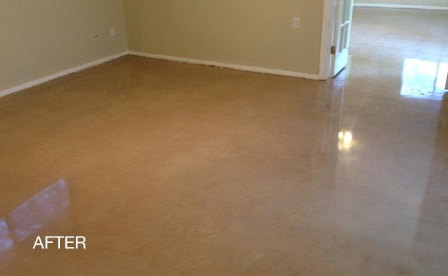 floor-after