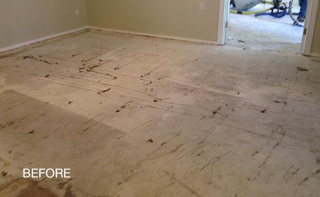 floor-before