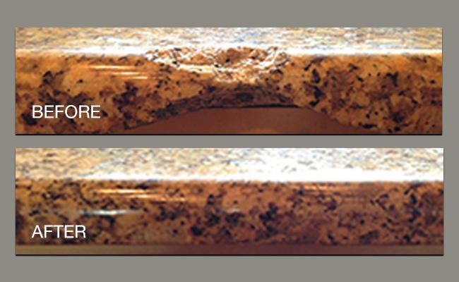 granite-countertop-before-after