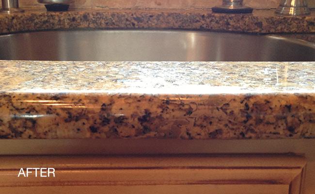 granite-countertop-repaired