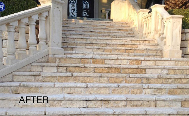 limestone-stairs-after