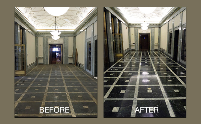 marble-floor-before-after