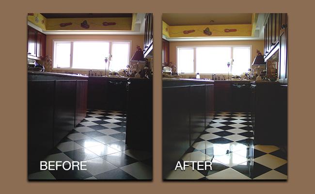 marble-polishing-San-Antonio