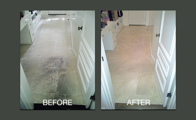mudroom-floor-before-after