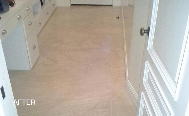 mudroom-floor-cleaned